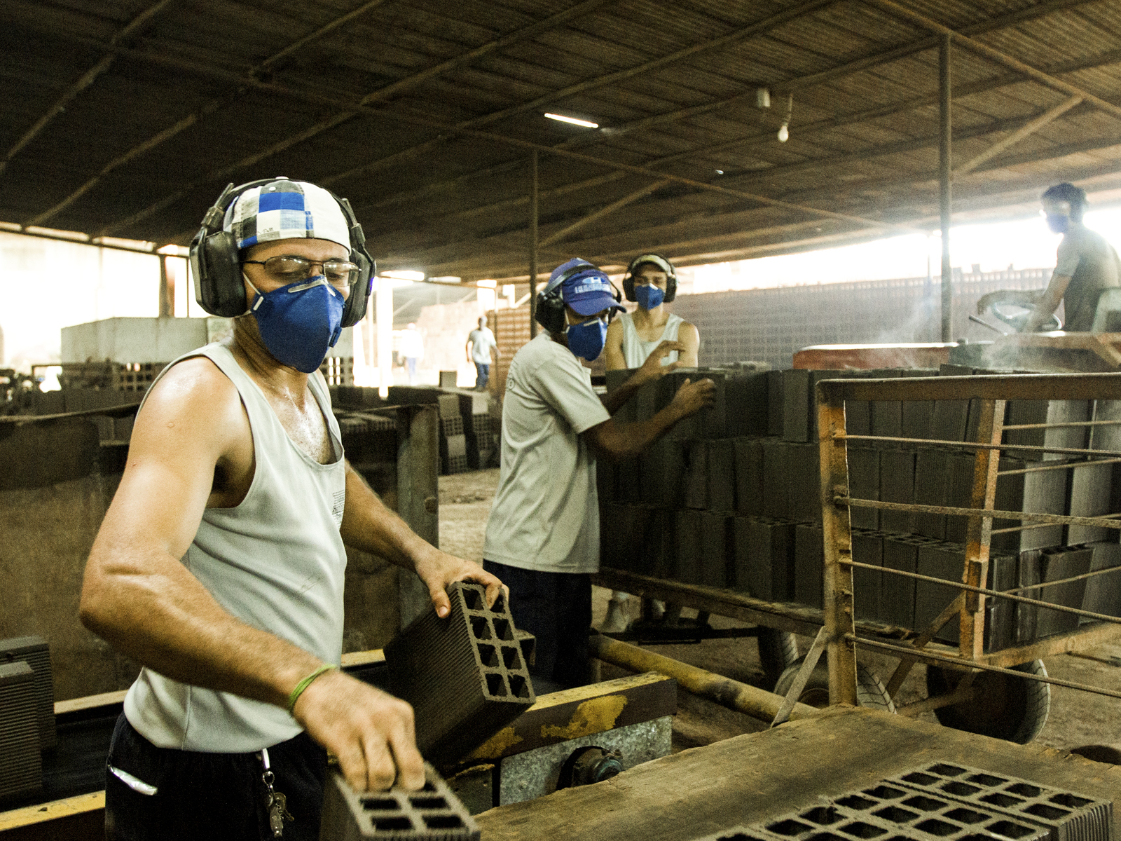 trabalhadores.jpg