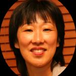 Linda-Murasawa1-886x1024