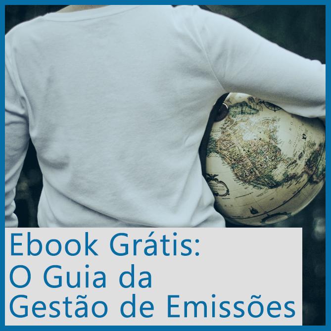 ebook matéria