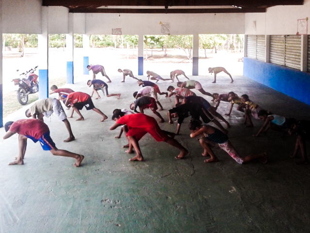 capoeira classes 2.jpg