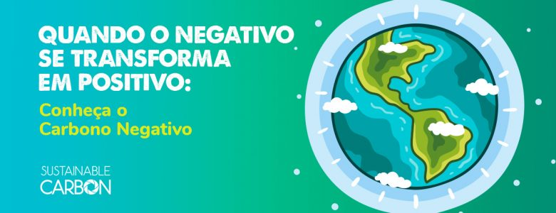 Carbono Negativo